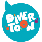 Divertoon