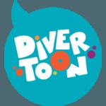 Divertoon